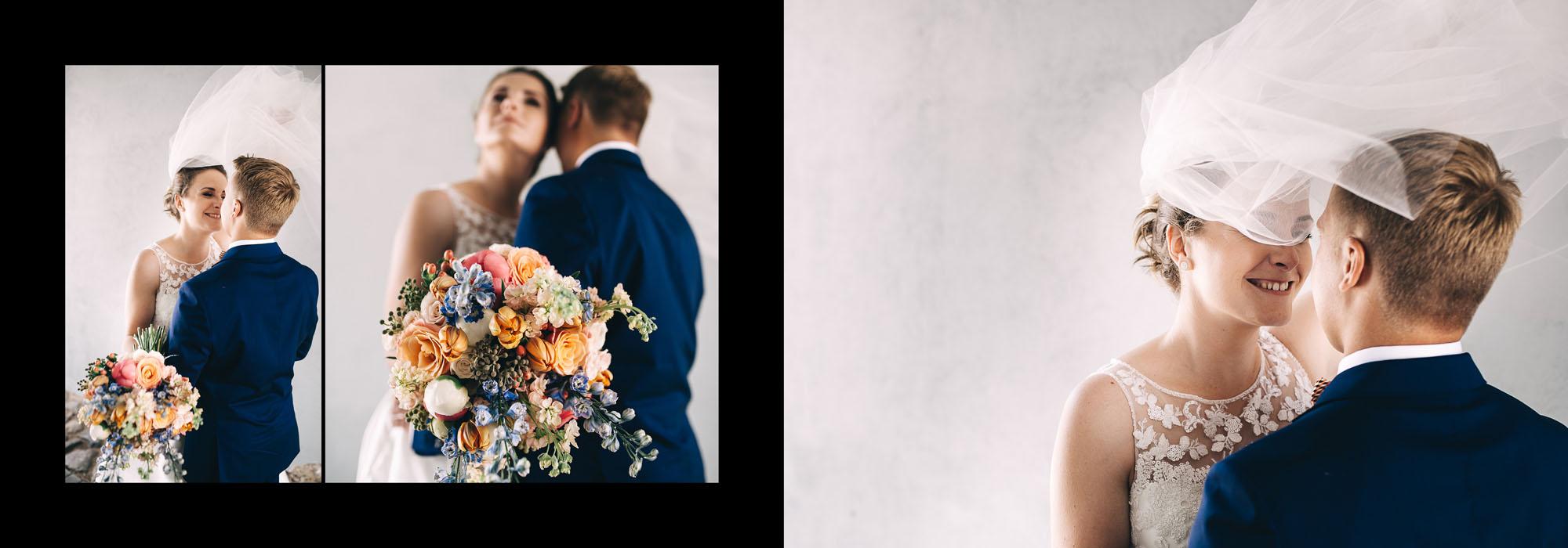 Vestuviu fotografas_17