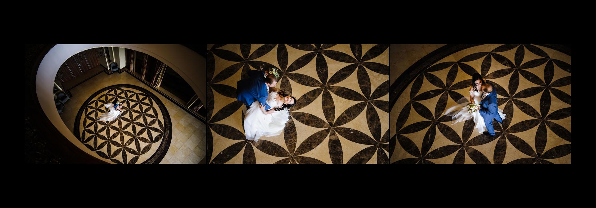 Vestuviu fotografas_23