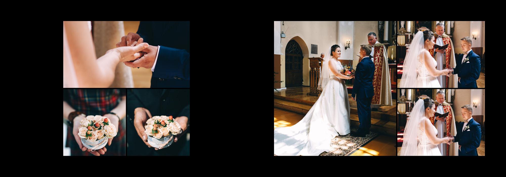 Vestuviu fotografas_30