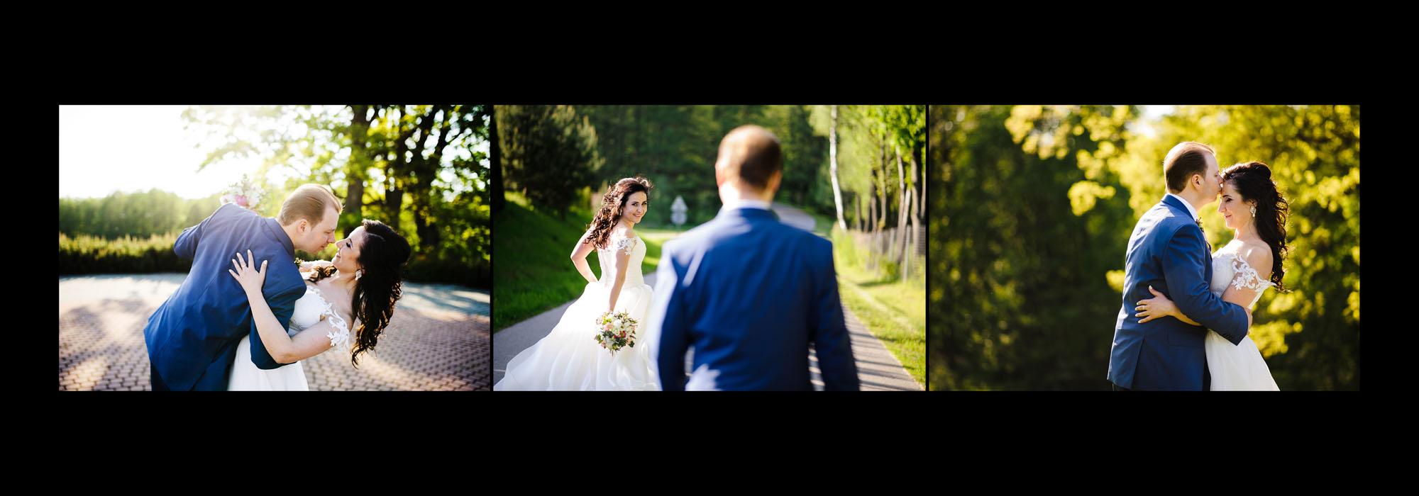 Vestuviu fotografas_33