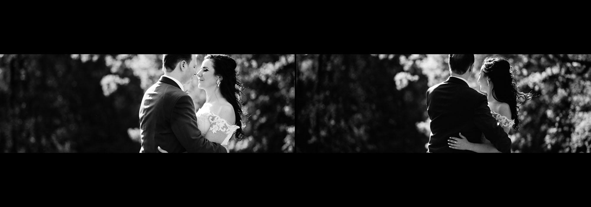 Vestuviu fotografas_47