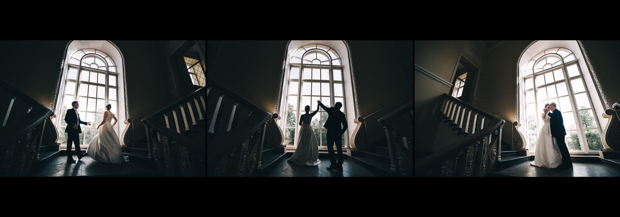 Vestuviu fotografas_57