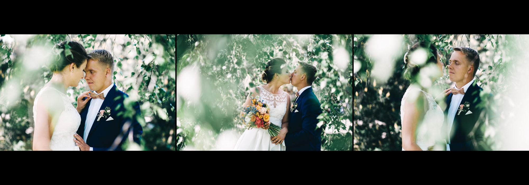 Vestuviu fotografas_60