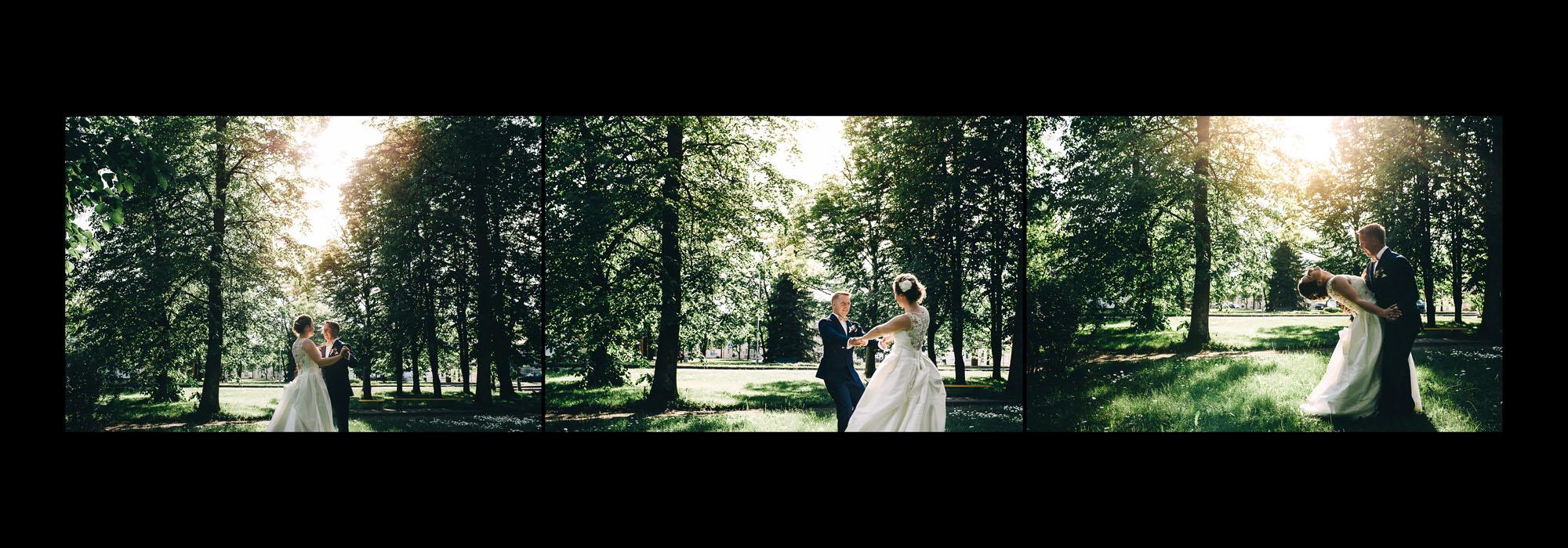 Vestuviu fotografas_64
