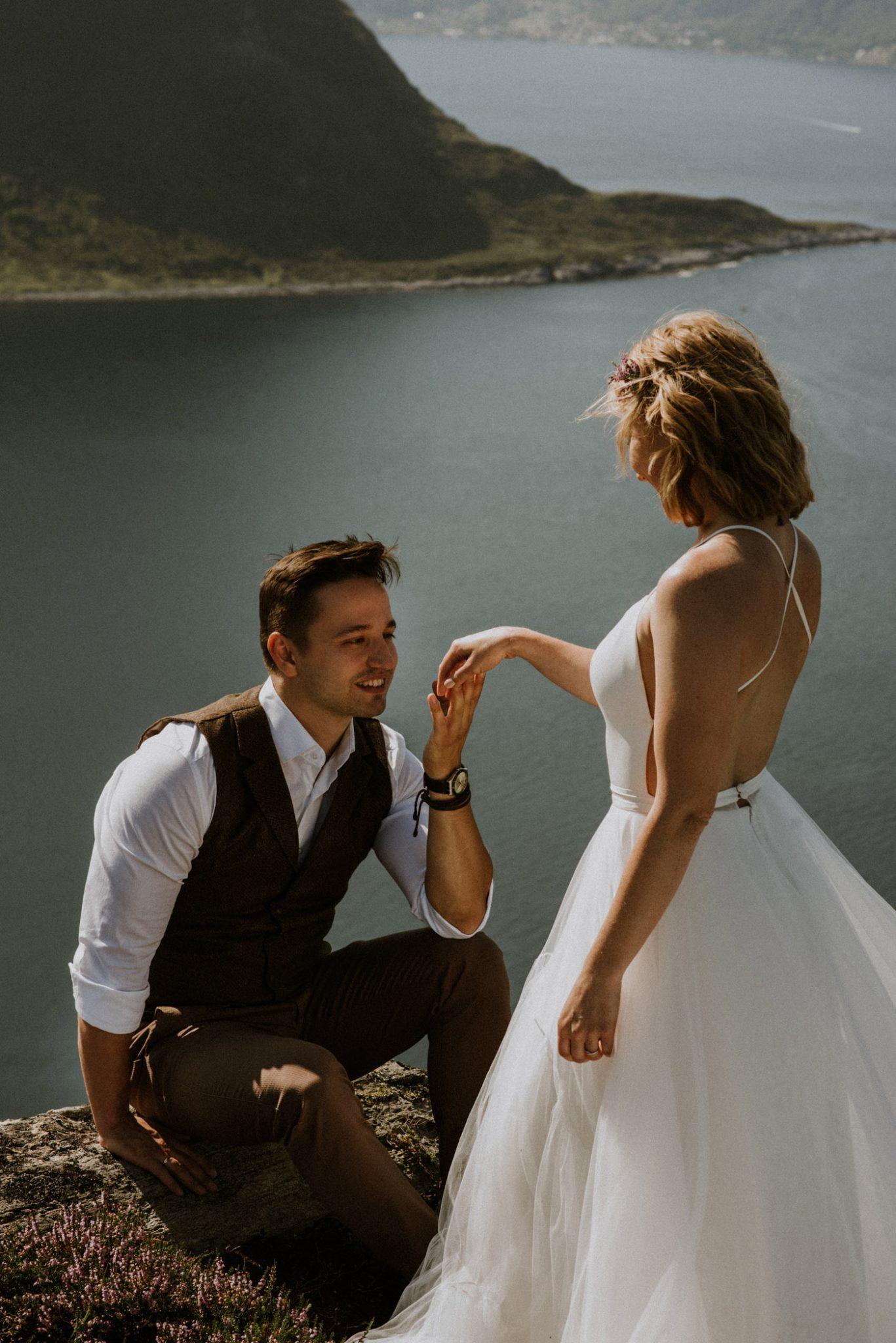 vestuvių-fotosesija-norvegijoje-70