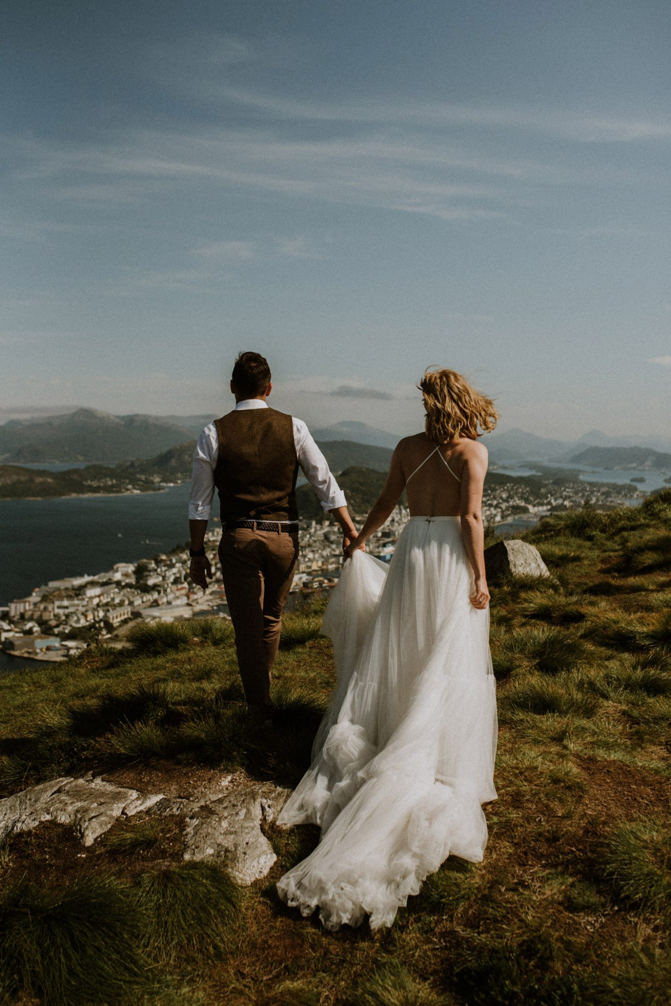 vestuvių-fotosesija-norvegijoje-72