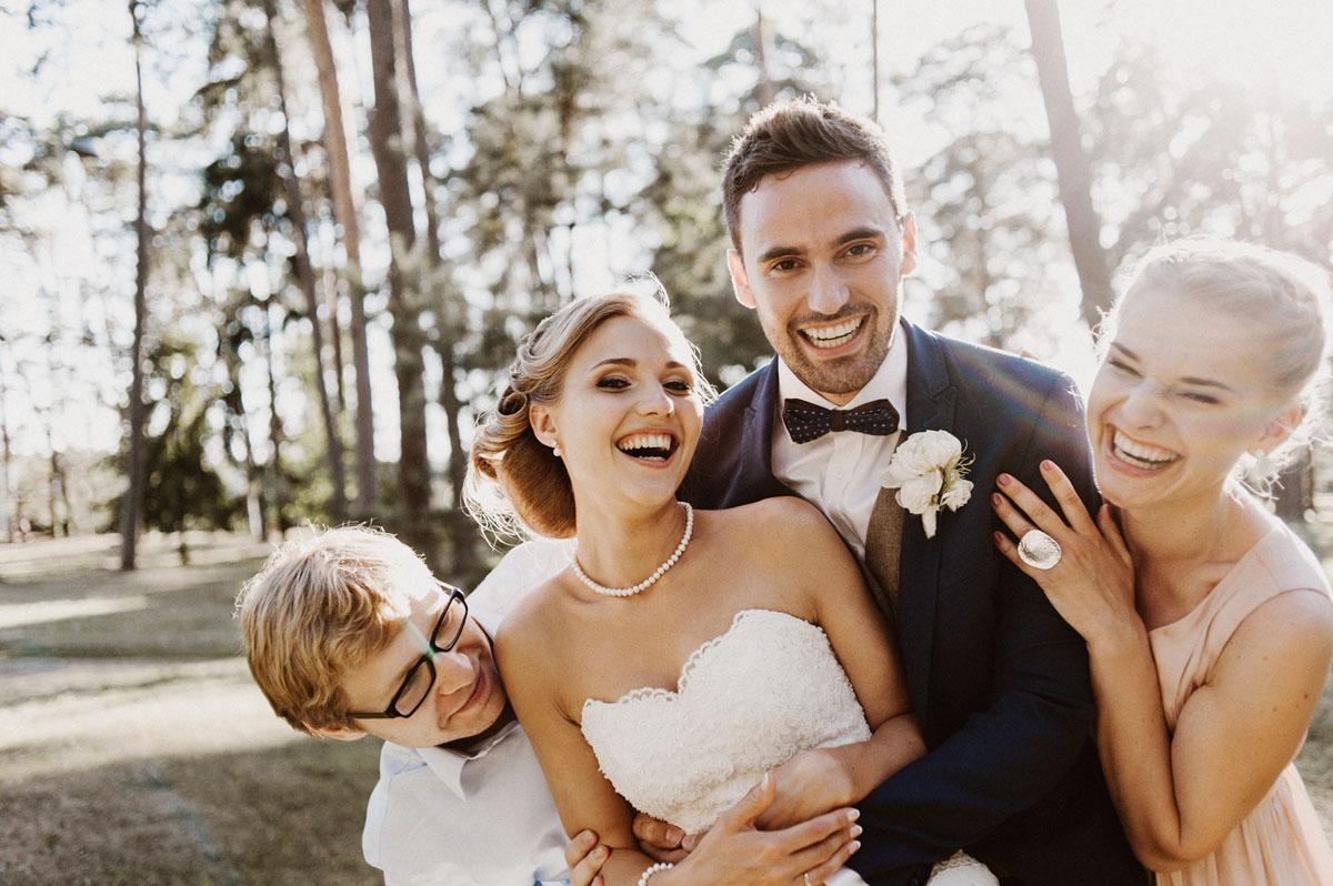 vestuvių fotografas nerijus janusauskas 10
