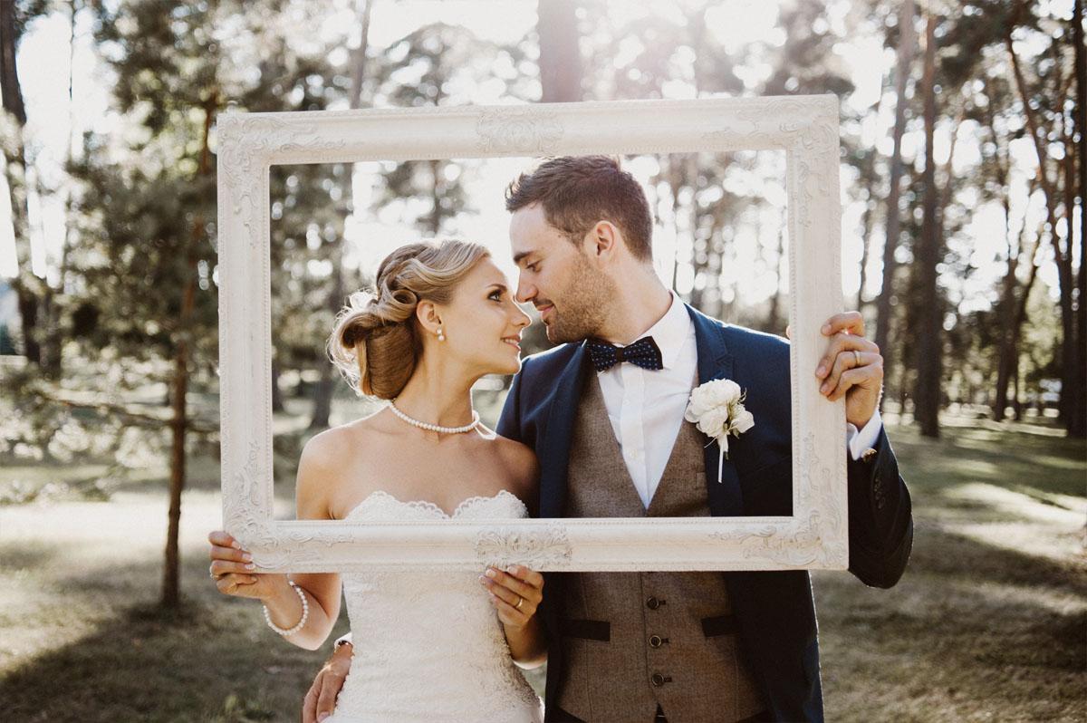 vestuvių fotografas nerijus janusauskas 1a
