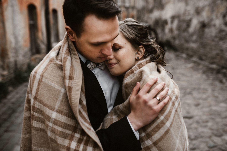 vestuviu fotografas nerijus janusauskas 23