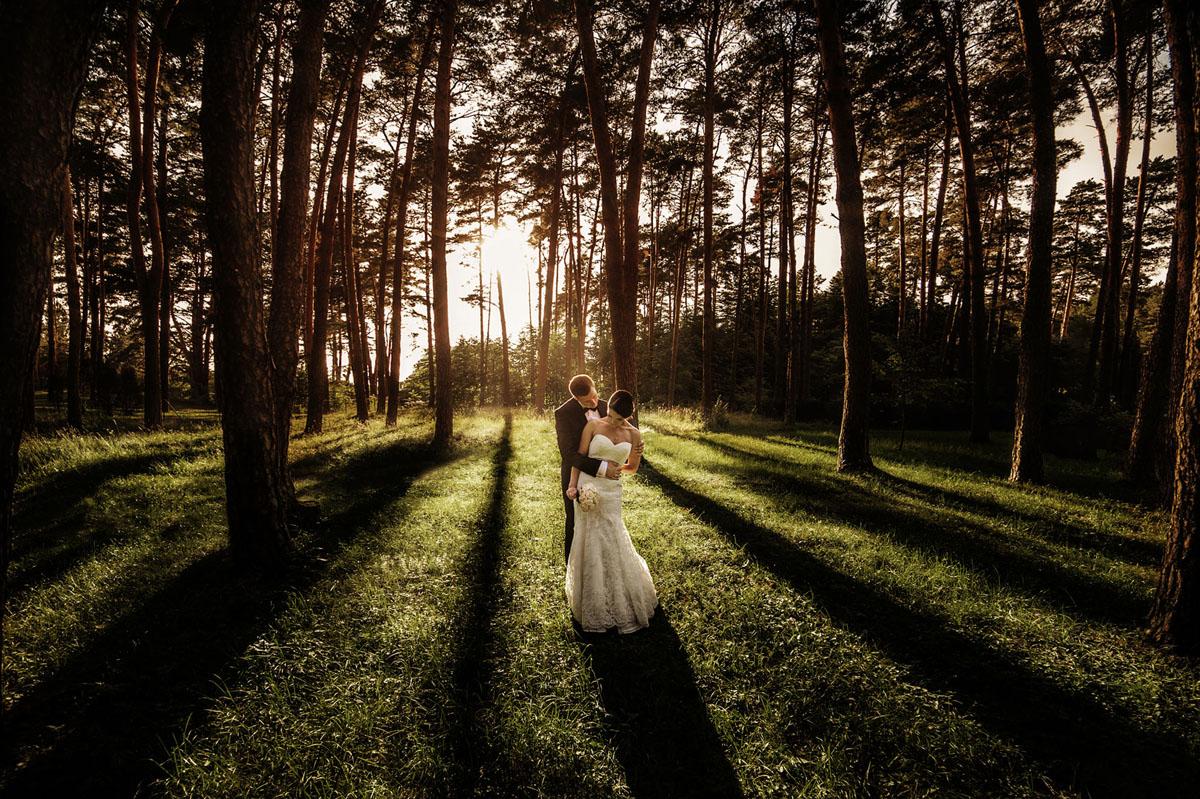 vestuvių fotografas nerijus janusauskas 37