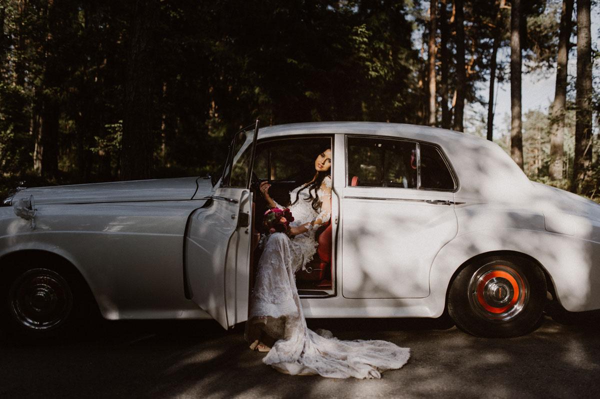 vestuvių fotografas nerijus janusauskas 6
