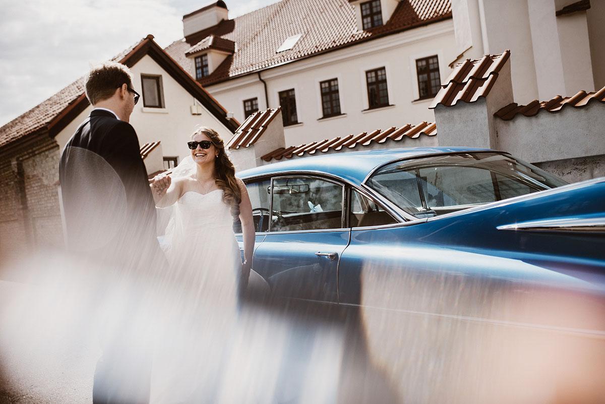 vestuvių fotografas nerijus-janusauskas r8