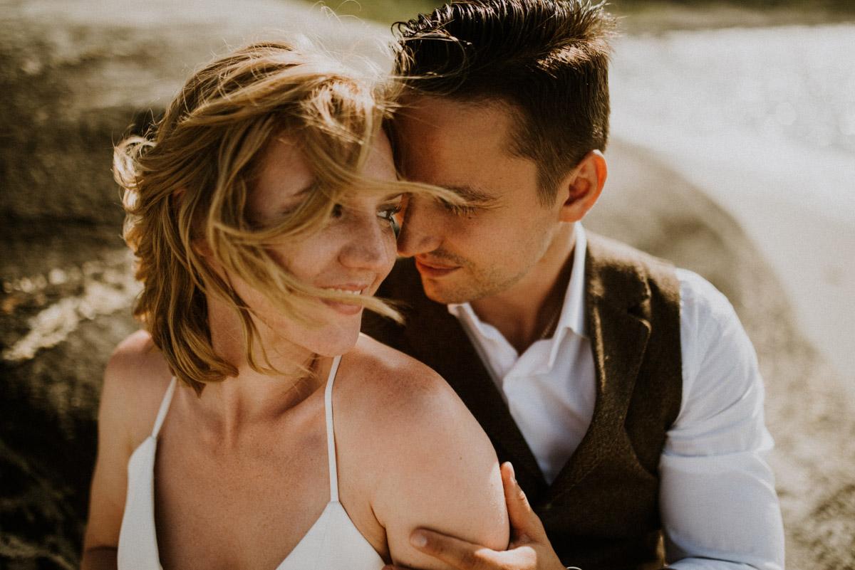 vestuvių fotografas nerijus janusauskas