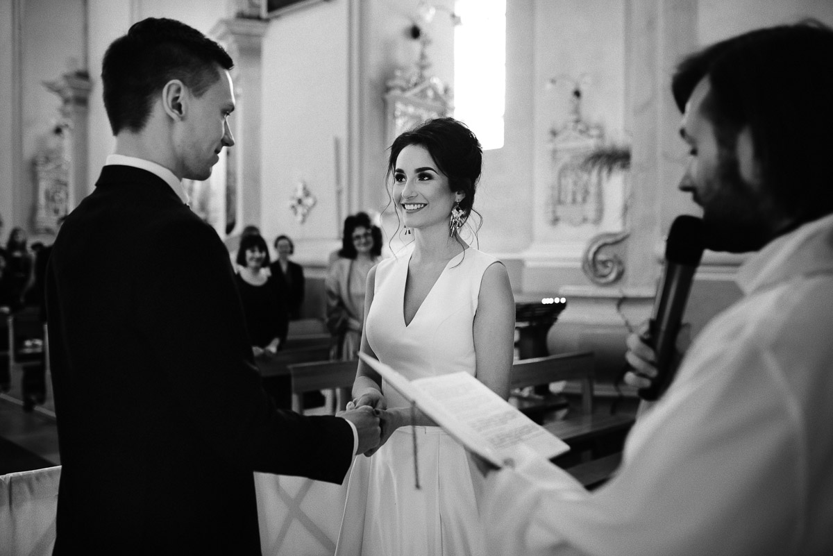 vestuvių fotografas vilniuje p39