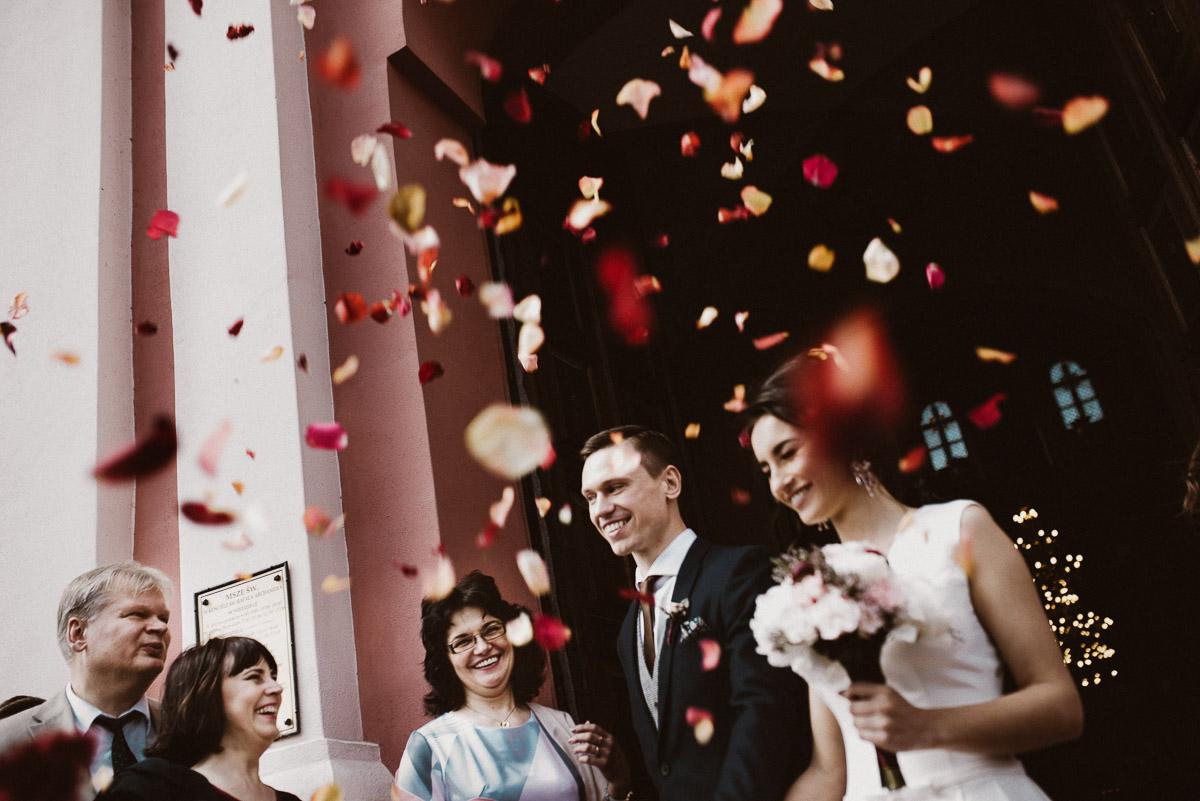 vestuvių fotografas vilniuje p47