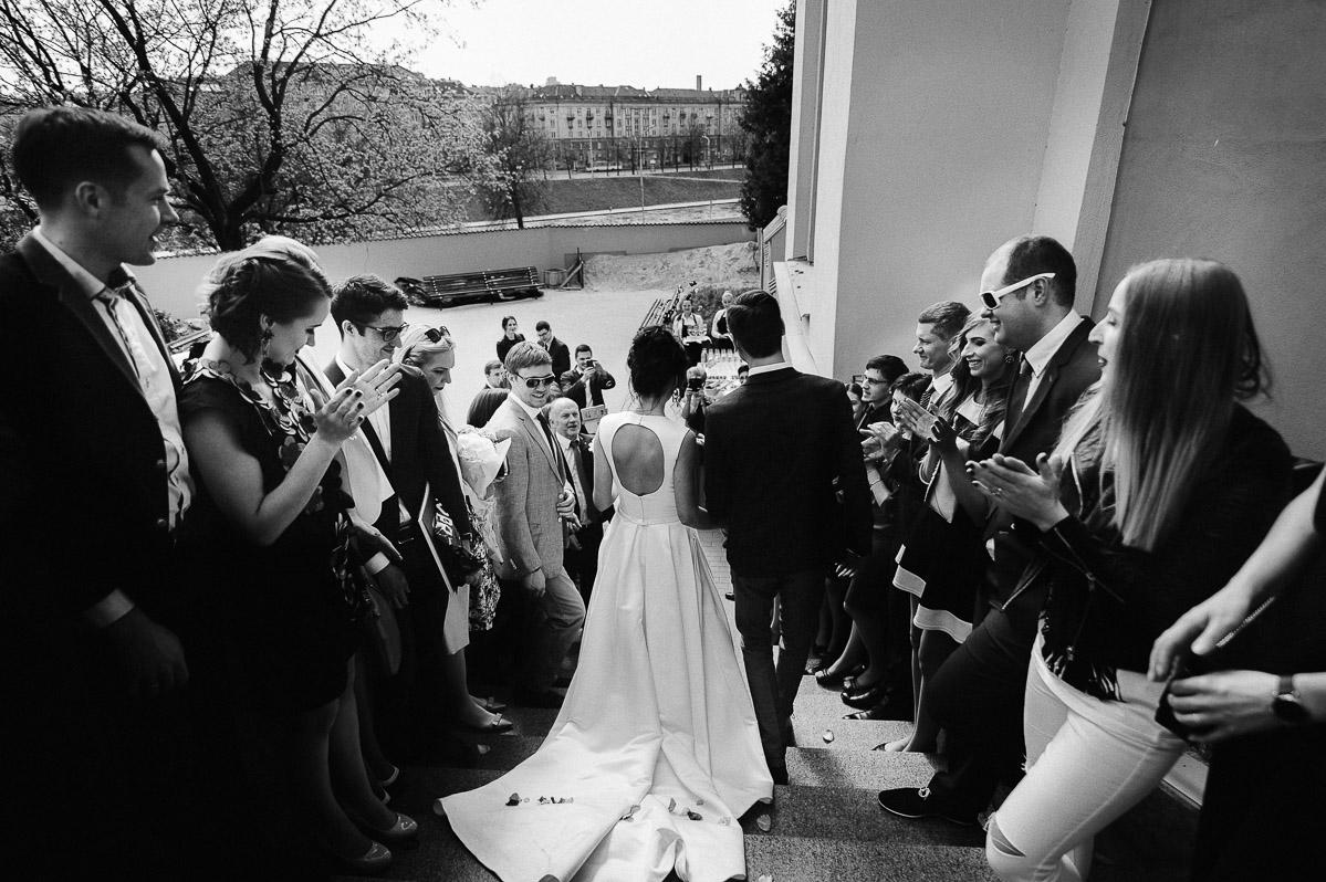 vestuvių fotografas vilniuje p48