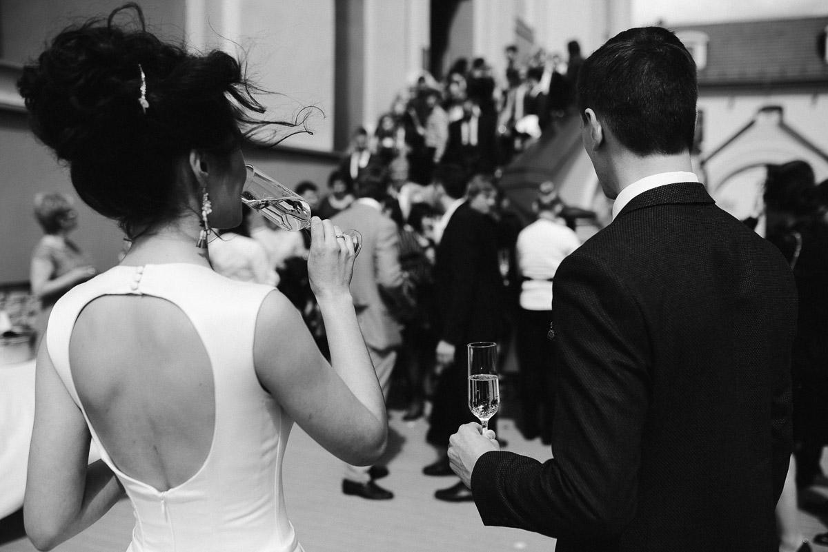 vestuvių fotografas vilniuje p49