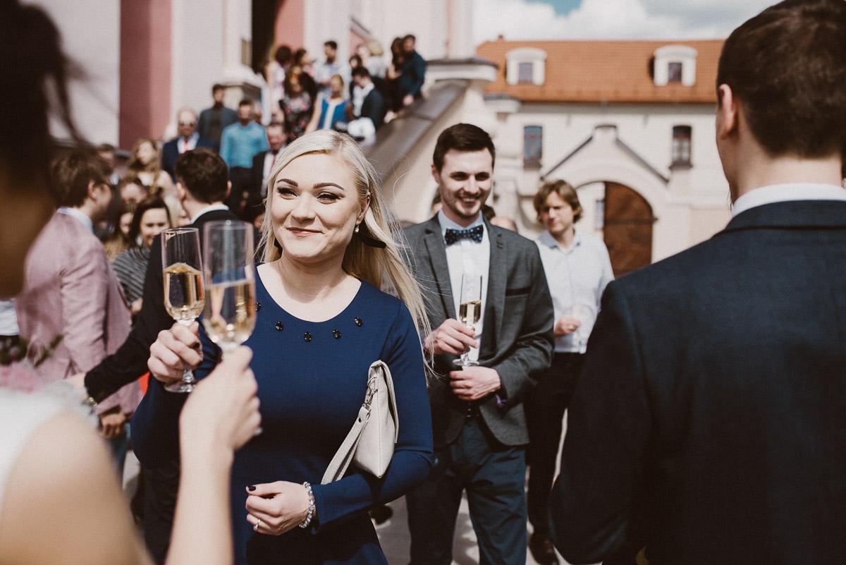vestuvių fotografas vilniuje p50