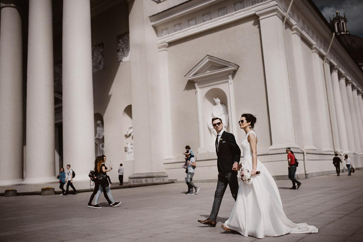vestuvių fotografas vilniuje p68