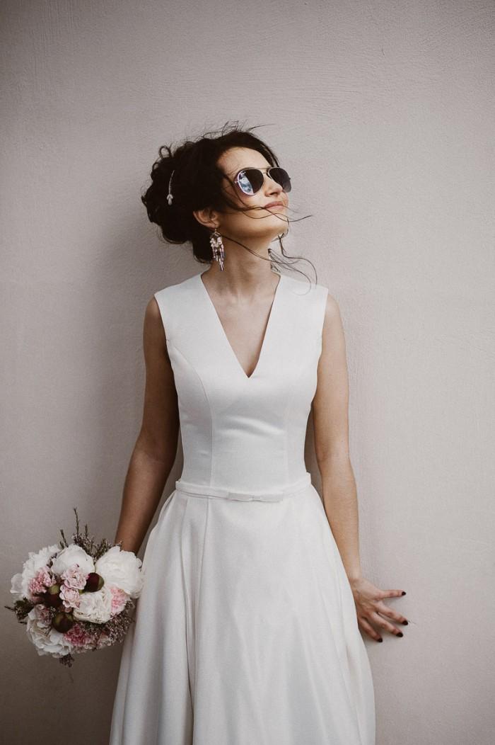 vestuvių fotografas vilniuje p69