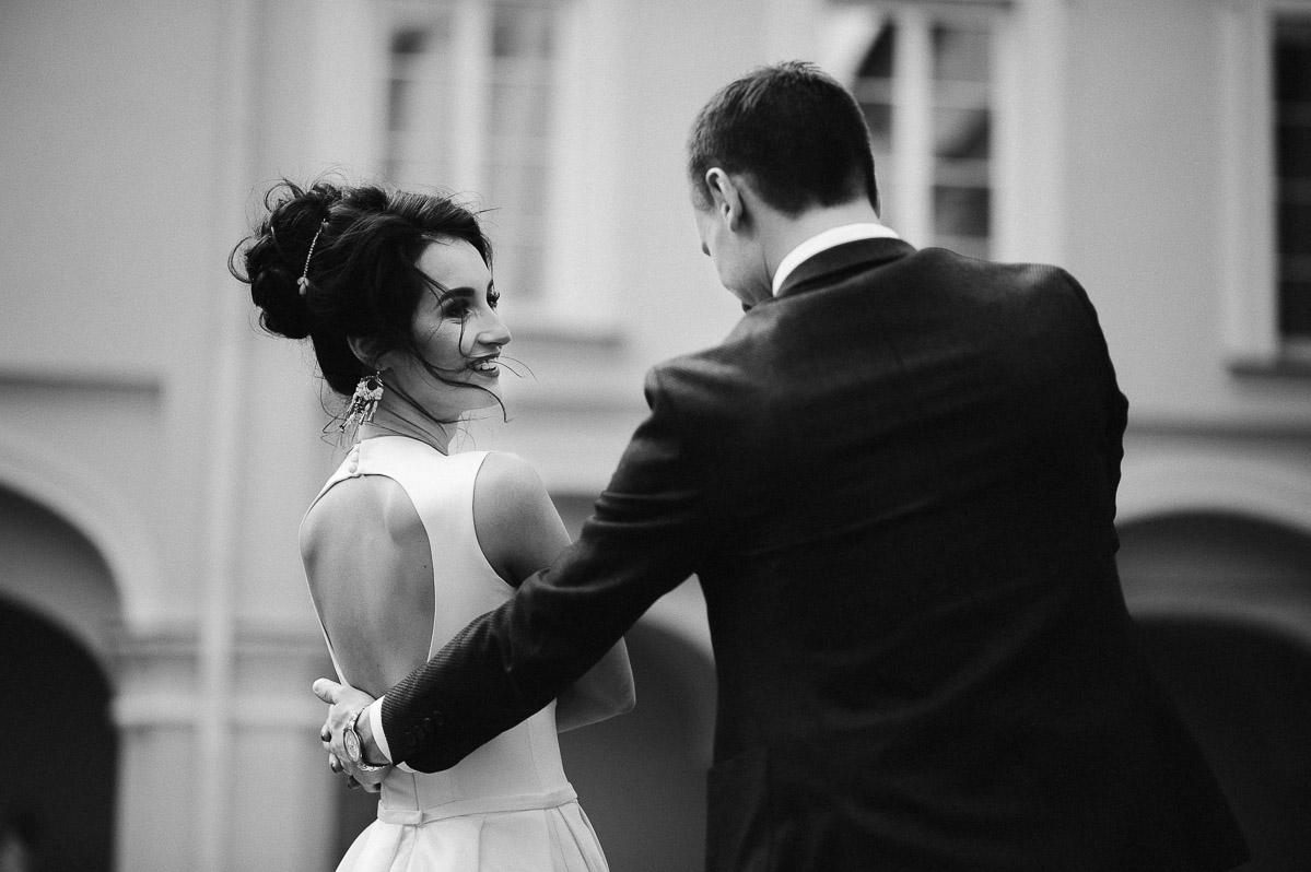 vestuvių fotografas vilniuje p81