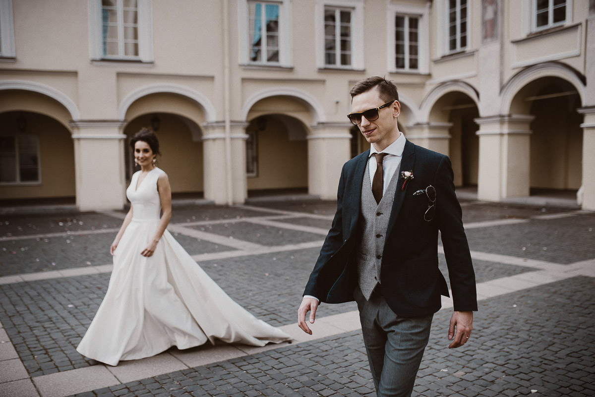 vestuvių fotografas vilniuje p82