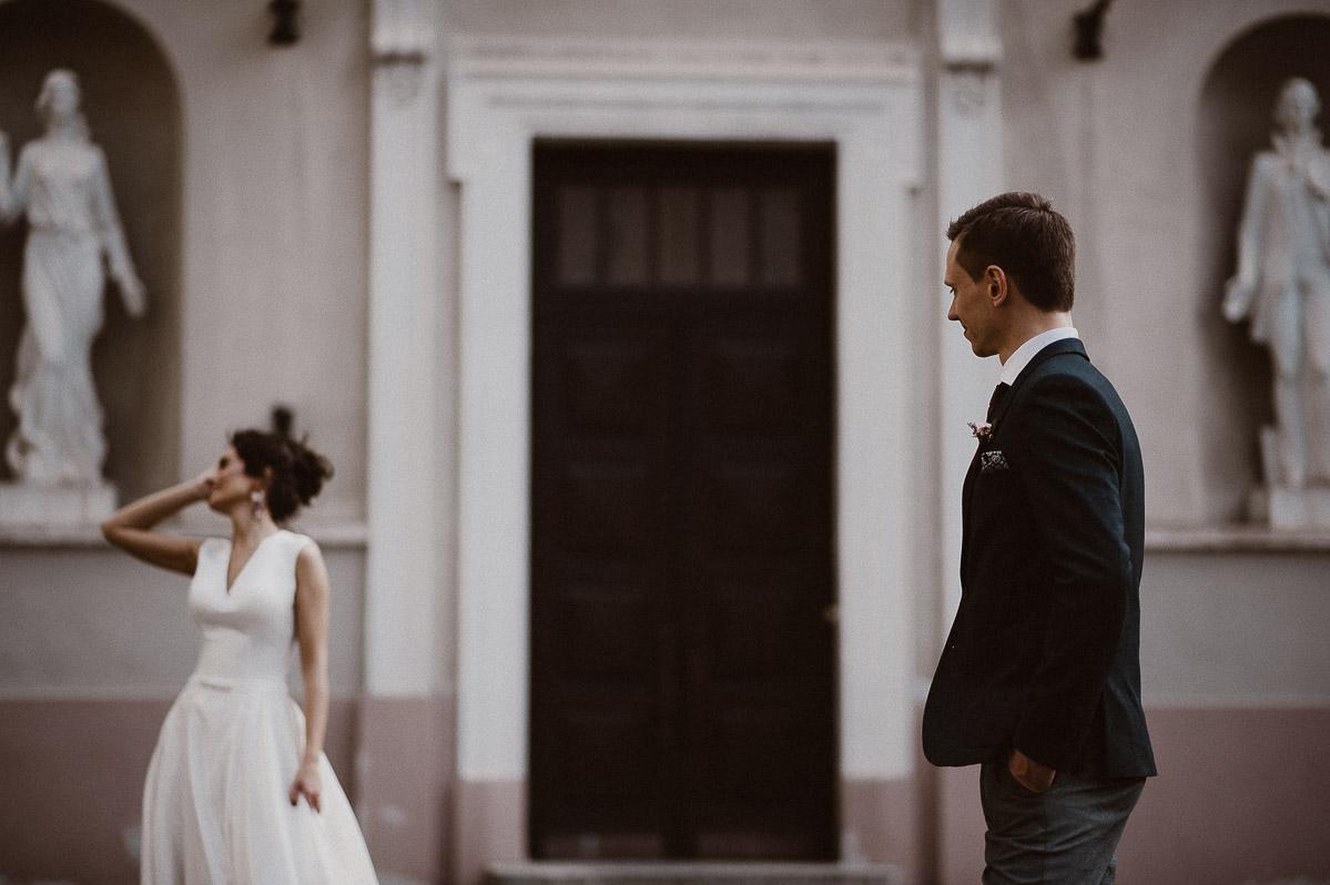 vestuvių fotografas vilniuje p88