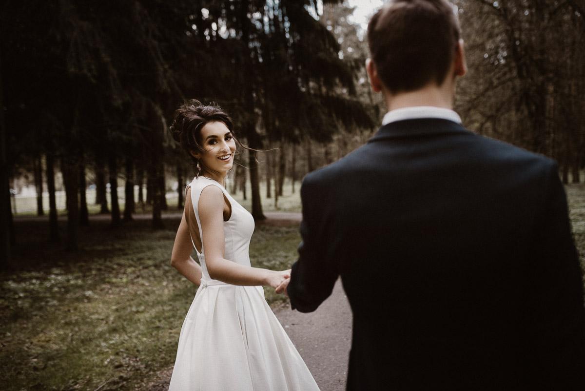 vestuvių fotografas vilniuje p99