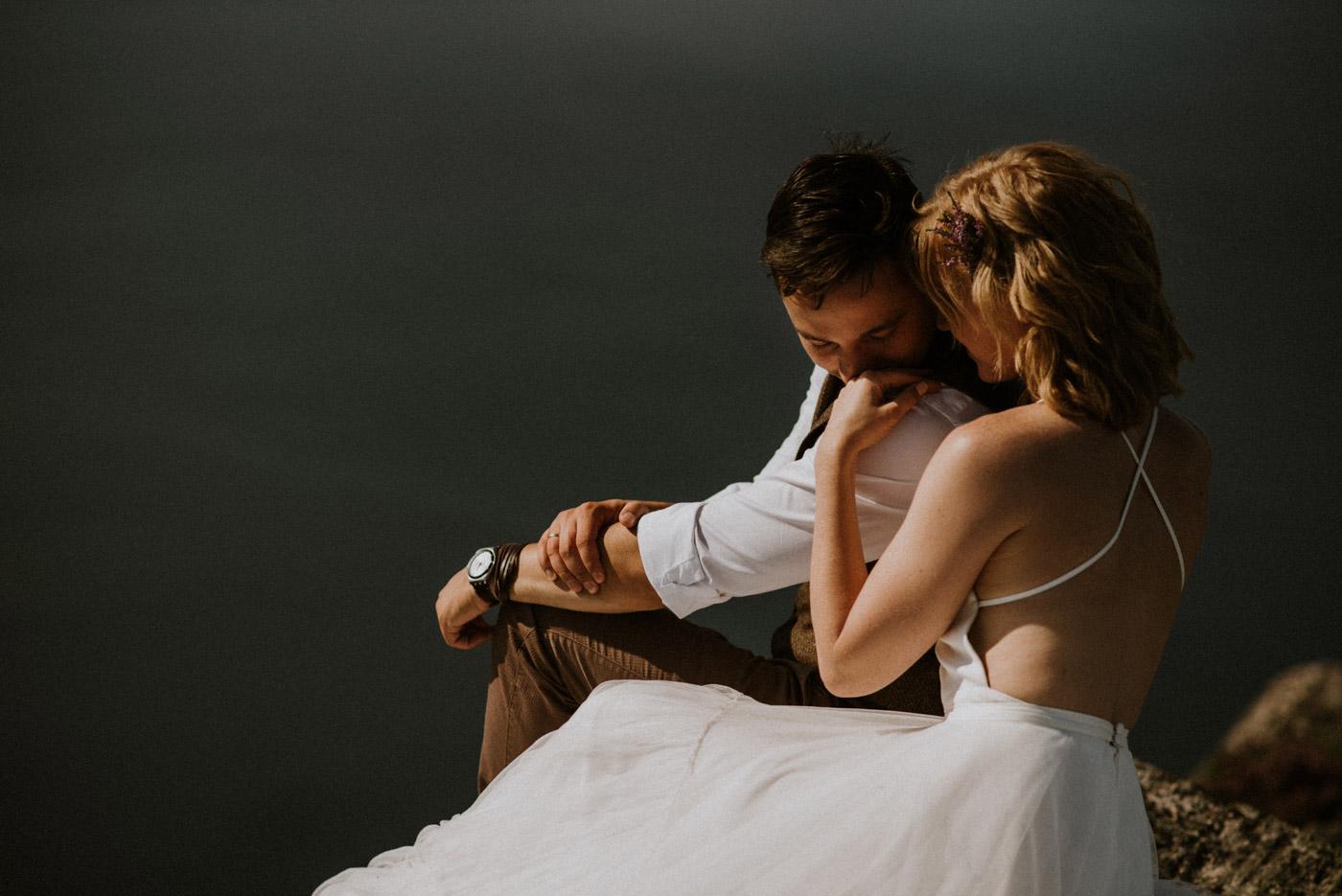 vestuvių fotosesija norvegijoje 9p