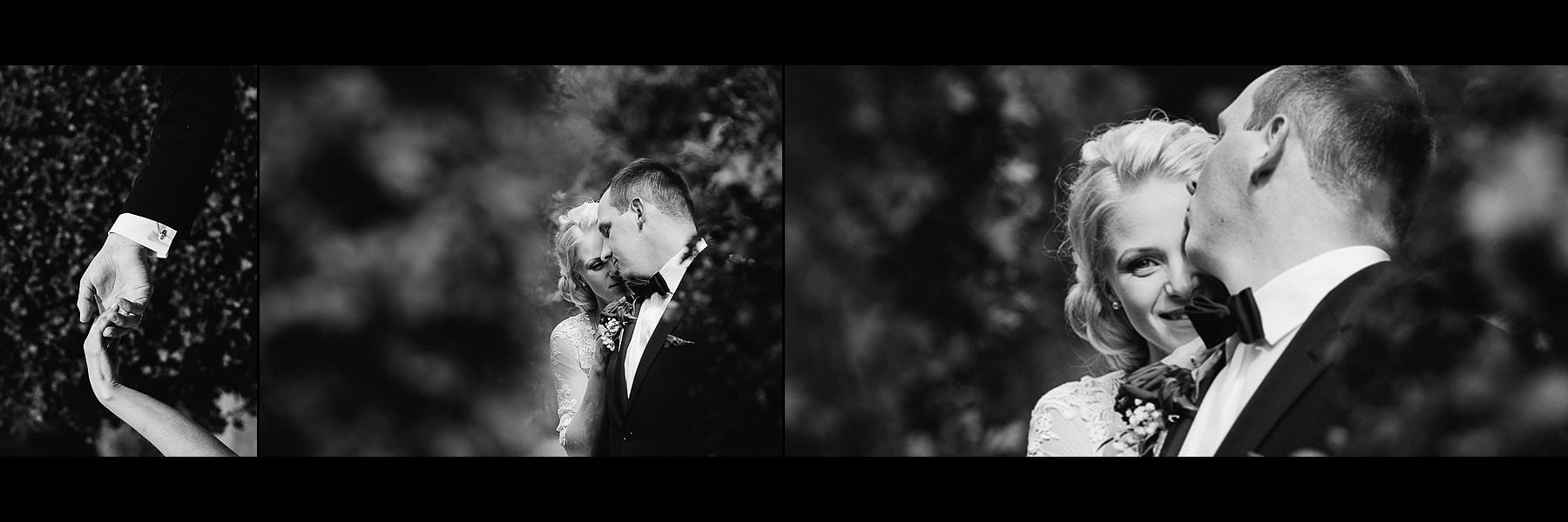 Vestuviu fotografas 007