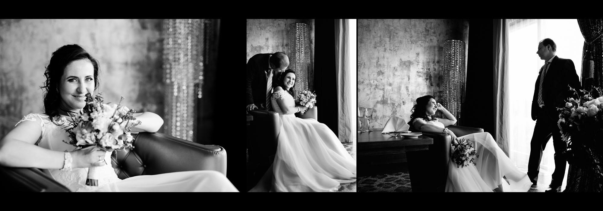 Vestuviu fotografas_11