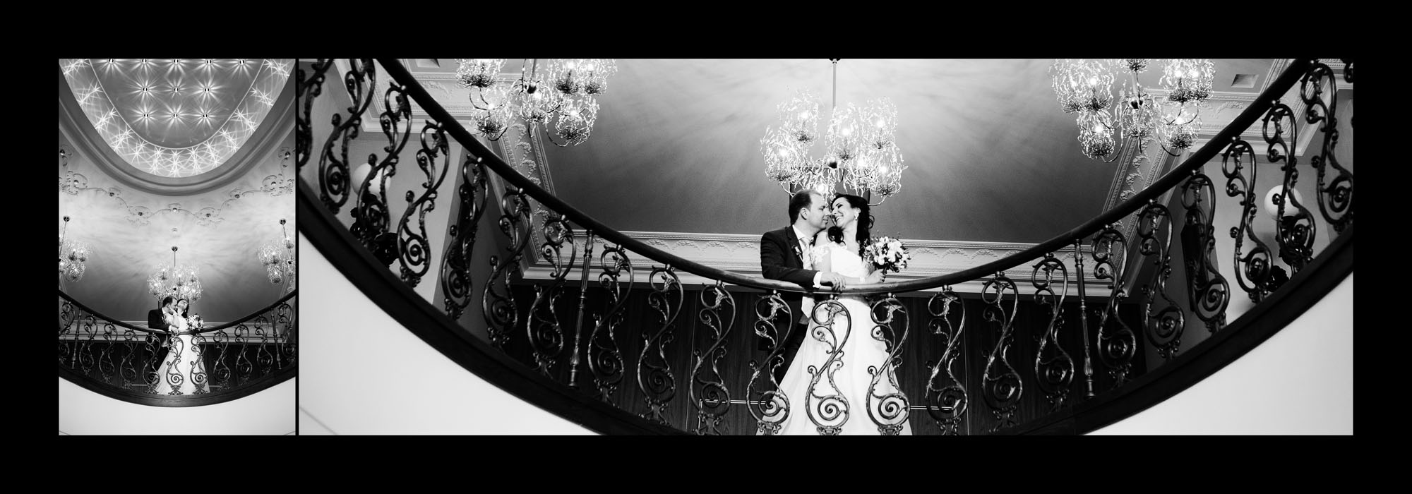 Vestuviu fotografas_16