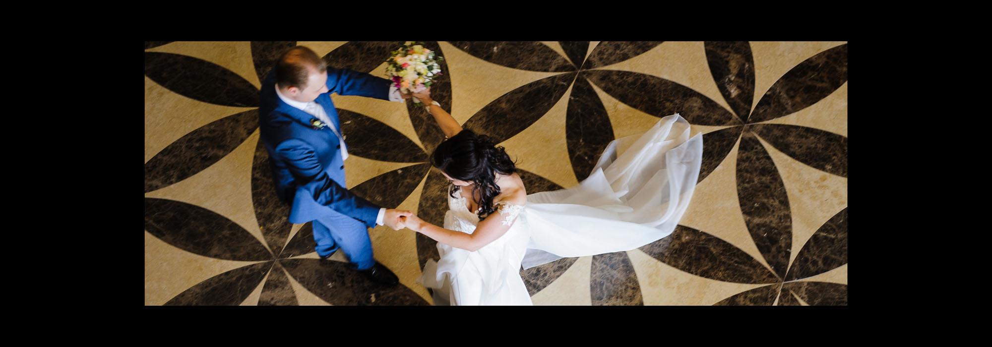 Vestuviu fotografas_25