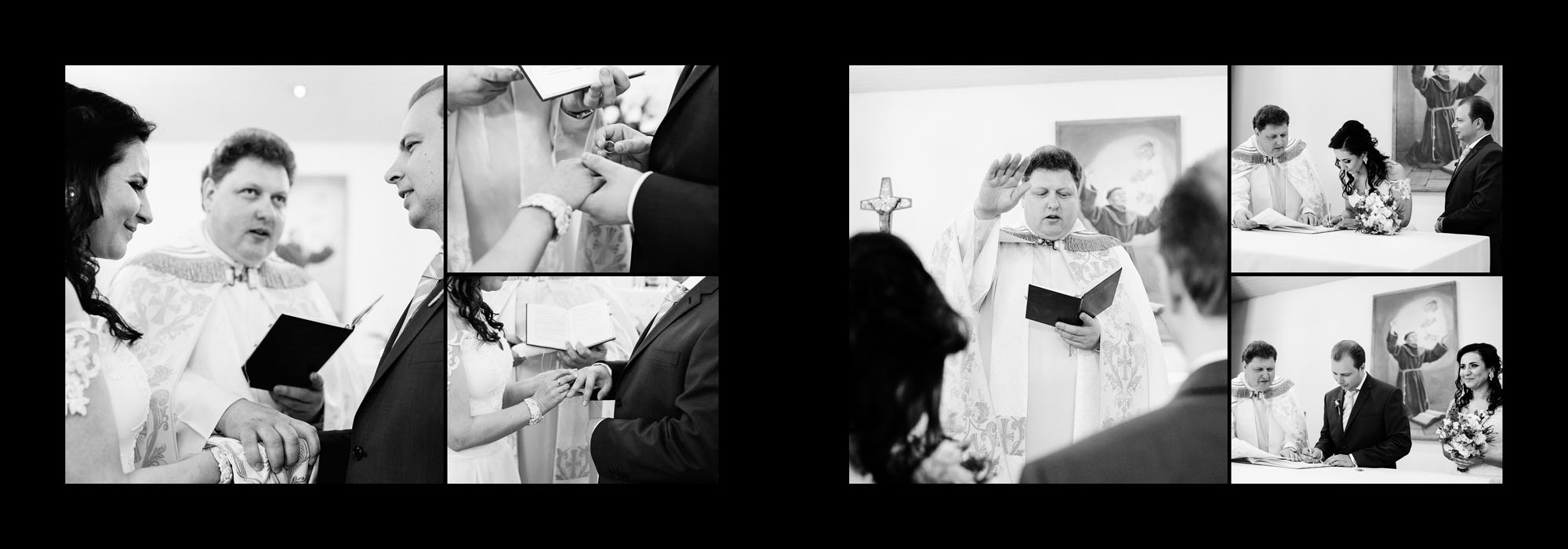 Vestuviu fotografas_29